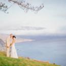 130x130 sq 1478856934479 pt. 16 wedding photo by majesta patterson