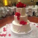 130x130 sq 1467130398 97244f15aa72d3b3 wedding 1