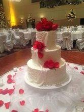 220x220 1467130398 97244f15aa72d3b3 wedding 1