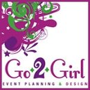 130x130 sq 1227474927018 go 2 girl event tile