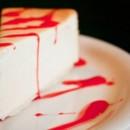 130x130 sq 1463163558102 cheese cake