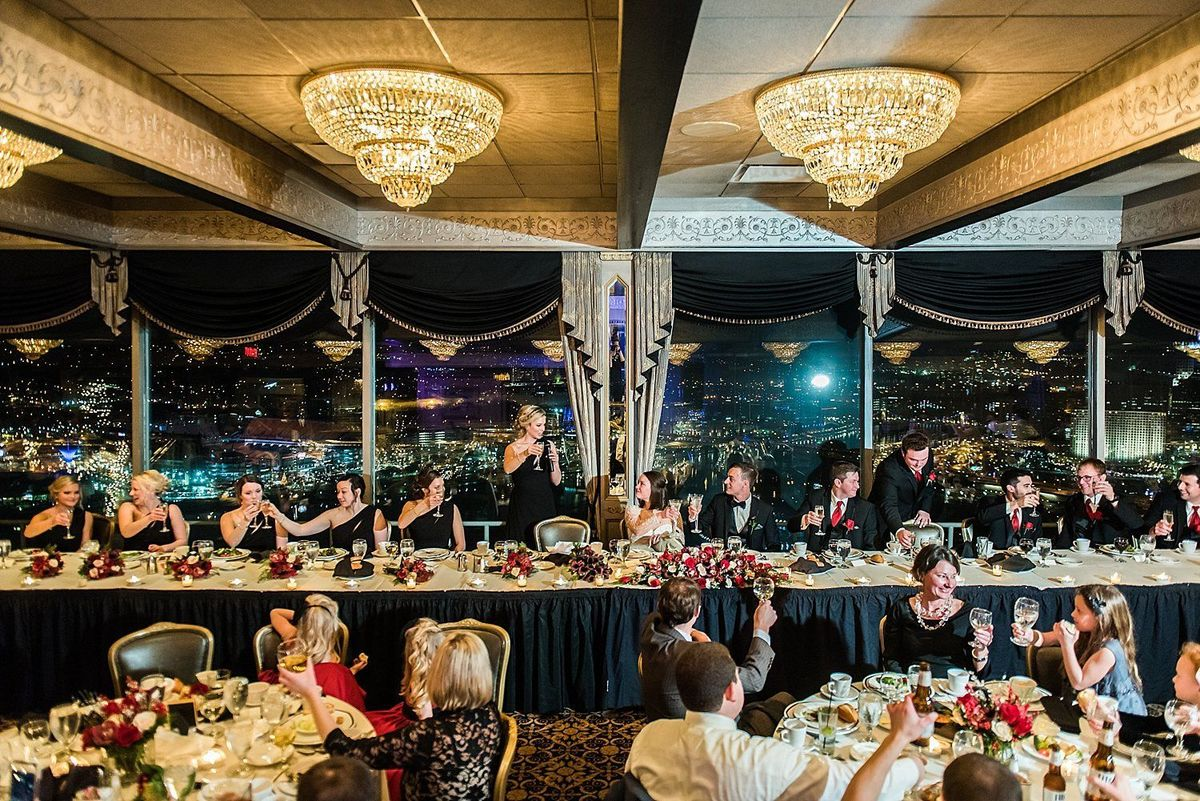 pittsburgh wedding venues reviews for 216 venues