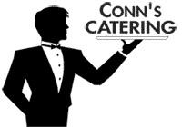 220x220_1377294745660-conns-catering