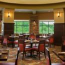 130x130 sq 1384291139164 restaurantmeadows488