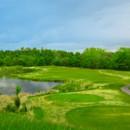 130x130 sq 1384291522682 golfcoursecattails413