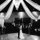 130x130 sq 1487370699423 meadowview convention center weddings 8961
