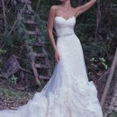 130x130 sq 1462982117297 maggie sottero rosaleigh 6mr782 main