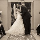 130x130 sq 1309449338438 lindsaykelnerweddingpic16
