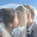 130x130 sq 1474043002737 veil kiss
