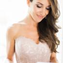 130x130 sq 1474644599116 bride