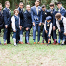 130x130 sq 1474644714763 grooms party