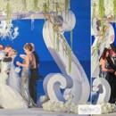 130x130 sq 1474645750104 ceremony 2