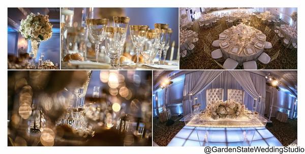 600x600 1493909120791 wedding image 1
