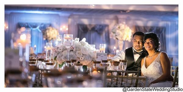 600x600 1493909130757 wedding image 2