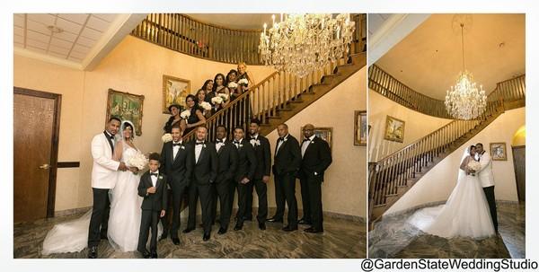 600x600 1493909179143 wedding image 3