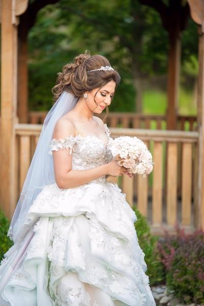 600x600 1493909301906 bride