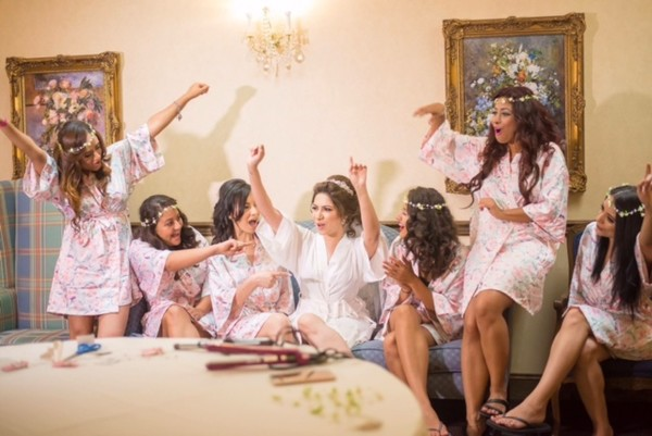 600x600 1493909310395 bridal party