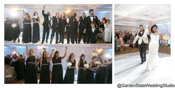 600x600 1493910887536 wedding image 4