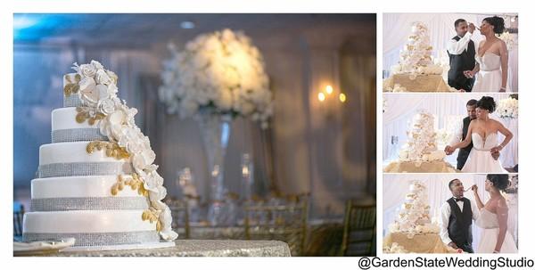 600x600 1493910891663 wedding image 5