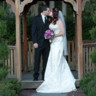 96x96 sq 1493909295550 bride and groom kiss