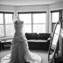 130x130_sq_1263241874951-wedding05