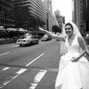 130x130_sq_1263241881311-wedding13