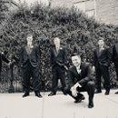 130x130_sq_1263241882952-wedding14
