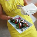 130x130_sq_1263241883561-wedding17