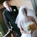 130x130_sq_1263241899422-wedding29
