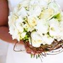 130x130_sq_1263241908876-wedding42