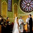 130x130_sq_1263241910173-wedding44