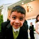 130x130_sq_1263241911470-wedding46