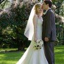 130x130_sq_1263241914565-wedding48