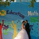 130x130_sq_1263241930769-wedding60