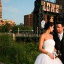130x130_sq_1263241935114-wedding62