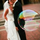 130x130_sq_1263241935379-wedding65