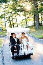 220x220 1263240420193 wedding55
