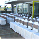 130x130_sq_1371011049482-saltys-deck-with-seattles-best-chair-covers-and-espresso-sashes