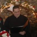 130x130 sq 1432899309428 kristen scott wedding 12 20 082