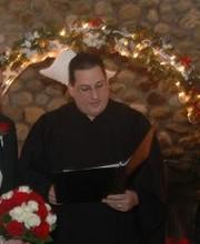 220x220 1432899309428 kristen scott wedding 12 20 082