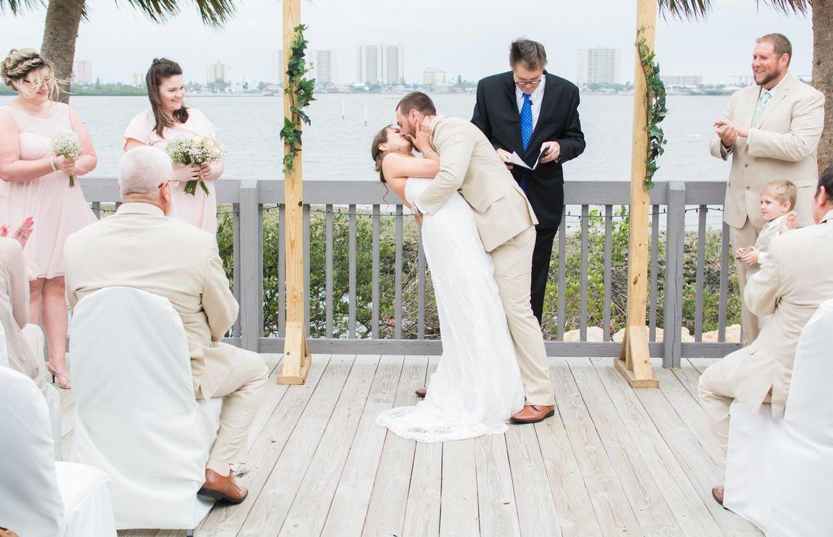 Port Orange Wedding Venues - Reviews for Venues
