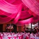 130x130_sq_1317750094637-pinklighing