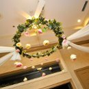 130x130 sq 1331070710333 flowerraincircle