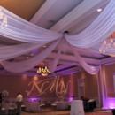 130x130 sq 1465430550978 8 panes ceiling drape sand peal
