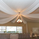 130x130 sq 1465430683655 ceiling drape david island garden club