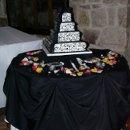 130x130 sq 1209779480879 wedding027