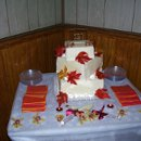 130x130 sq 1240930634578 momswedding024