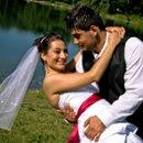 130x130 sq 1240503077375 weddingwire2of8