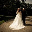 130x130 sq 1240503121468 weddingwire4of8