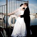 130x130 sq 1240503152421 weddingwire5of8